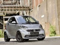 2012 Brabus Smart 10th anniversary Special Edition, 3 of 19