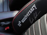 2012 Brabus Smart 10th anniversary Special Edition, 17 of 19