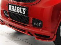2012 Brabus Smart ForTwo Ultimate 120 Cabrio, 13 of 16