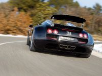 2012 Bugatti Grand Sport Vitesse, 3 of 5
