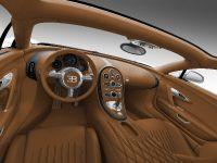 2012 Bugatti Veyron Grand Sport Vitesse Bronce Carbon, 3 of 3