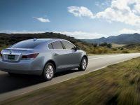 2012 Buick LaCrosse 3.6 liter V6, 1 of 2