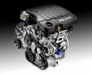 2012 Buick LaCrosse 3.6 liter V6, 2 of 2