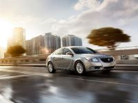 2012 Buick Regal with eAssist, 1 of 5