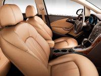 2012 Buick Verano, 5 of 14