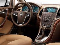 2012 Buick Verano, 6 of 14