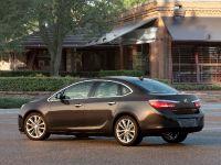 2012 Buick Verano, 9 of 14