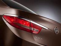 2012 Buick Verano, 10 of 14