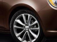 2012 Buick Verano, 11 of 14