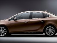 2012 Buick Verano, 12 of 14