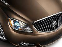 thumbnail image of 2012 Buick Verano