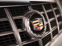 2012 Cadillac CTS Coupe, 2 of 2
