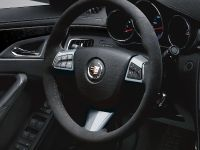 2012 Cadillac CTS Touring Edition , 7 of 9
