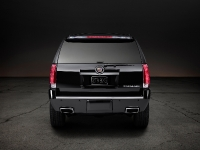 2012 Cadillac Escalade Premium Collection , 3 of 7