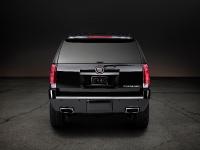 2012 Cadillac Escalade Premium Collection , 3 of 7