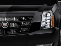 2012 Cadillac Escalade Premium Collection , 4 of 7