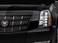 2012 Cadillac Escalade Premium Collection , 4 of 7