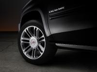 2012 Cadillac Escalade Premium Collection , 5 of 7