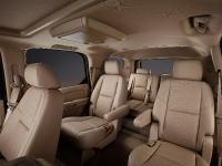 2012 Cadillac Escalade Premium Collection , 6 of 7