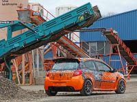 2012 Cam Shaft Renault Clio Eyecatcher , 6 of 16