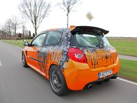 2012 Cam Shaft Renault Clio Eyecatcher , 7 of 16