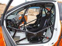 2012 Cam Shaft Renault Clio Eyecatcher , 10 of 16