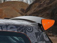 2012 Cam Shaft Renault Clio Eyecatcher , 16 of 16