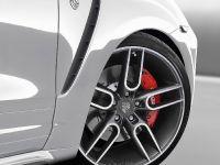 2012 Caractere Porsche Cayenne, 8 of 8