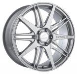 2012 Carlsson Mercedes-Benz CLS, 3 of 5