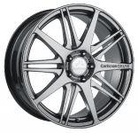 2012 Carlsson Mercedes-Benz CLS, 5 of 5