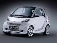 2012 Carlsson Smart, 1 of 15
