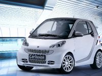 2012 Carlsson Smart, 2 of 15
