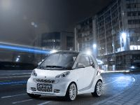 2012 Carlsson Smart, 3 of 15