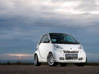2012 Carlsson Smart, 4 of 15
