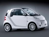 2012 Carlsson Smart, 5 of 15