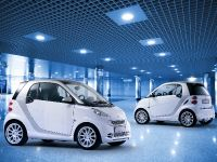 2012 Carlsson Smart, 7 of 15