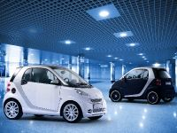2012 Carlsson Smart, 8 of 15