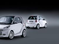 2012 Carlsson Smart, 9 of 15
