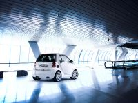 2012 Carlsson Smart, 10 of 15