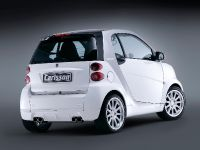 2012 Carlsson Smart, 11 of 15