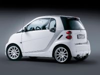 2012 Carlsson Smart, 12 of 15
