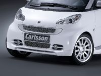 2012 Carlsson Smart, 13 of 15