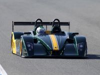 2012 Caterham SP 300 R, 1 of 2