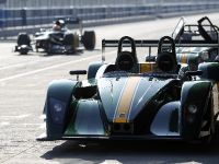 2012 Caterham SP 300 R