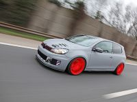 2012 CFC Volkswagen GTI LeitGolf , 6 of 16
