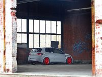 2012 CFC Volkswagen GTI LeitGolf , 8 of 16