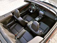 2012 Chevrolet Camaro 2SS Convertible Geiger Compressor, 10 of 15