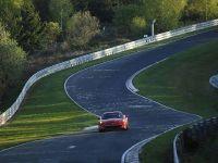 2012 Chevrolet Corvette ZR1, 4 of 5