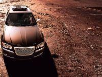 2012 Chrysler 300 Luxury Series, 2 of 13
