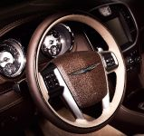 2012 Chrysler 300 Luxury Series, 4 of 13